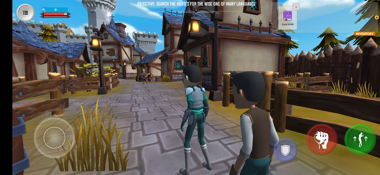 http://vietup.net/files/0f0859bdb640a62a7bd976acd221df00/8187061ecb3c094eeae041ba0b322daf/Screenshot_2021-04-04-10-23-02-411_com.gamescorpion.knightsofriddle.jpg
