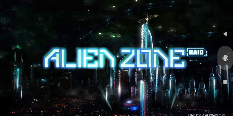 http://vietup.net/files/10baaa8bdddeaaca8ffc2c3dc36e16a4/6917e3e19237a353a74fe80e16c66379/Screenshot_2020-03-12-19-44-24-653_com.alienzoneraid.gp.jpg