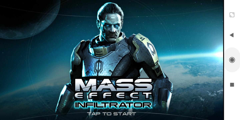 http://vietup.net/files/178b524427560a407ca75b767b0fa113/cbfe45c8c5b6363b3593536e33c1ed37/Screenshot_2020-03-26-09-09-19-568_com.ea.games.meinfiltrator_gamepad.jpg
