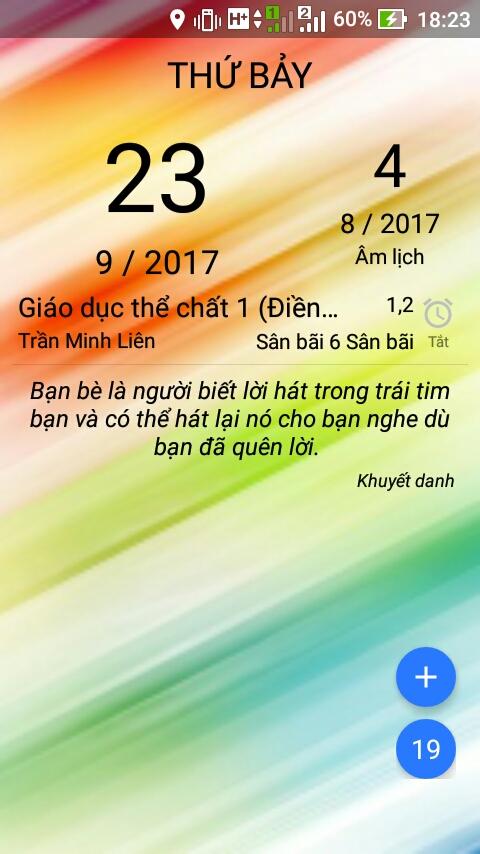Phòng Chat CHIASE123.COM