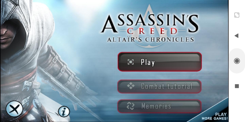 http://vietup.net/files/22febe28417bd4efb53177030e45bc0f/f757a8e7254b0d8b129fd273338758fa/Screenshot_2021-01-24-20-01-52-551_com.gameloft.android.GAND.GloftACHP.jpg