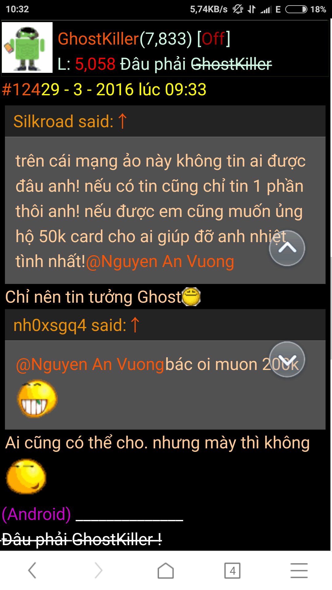 Tải tập tin Screenshot_2016-03-29-10-32-06_com uc browser en