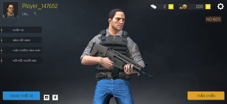 http://vietup.net/files/4733a0fb6be5390b50e69b3f253024d0/a448265df3160abd272c7391cd73e19c/Screenshot_2021-04-02-18-25-27-642_com.firstanvilgames.battle.shooter.fps.Battleground.game.jpg