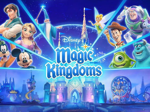 http://vietup.net/files/4e862533dbfdb1a8bd6b174d938586bb/e5ab7cdfebb40b029cb75034bf910246/1_disney_magic_kingdoms.jpg
