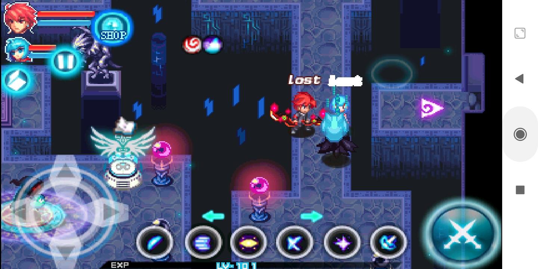 http://vietup.net/files/8c8e6dae43585059e68b966a3d92d0a2/b33a33b1fd11c42e7779dfa3e1375d13/Screenshot_2020-11-21-13-35-37-738_com.game.cn.jpg