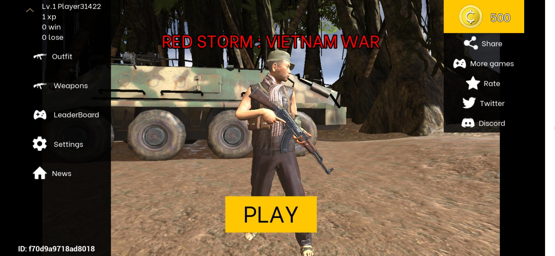 http://vietup.net/files/9d2f2e552b73b366e1aa0e6353ac84eb/ddd0f3605d05b8b06b184a4fad4c6030/Screenshot_2021-04-12-15-12-34-200_com.ledinh.vietnamwar.jpg