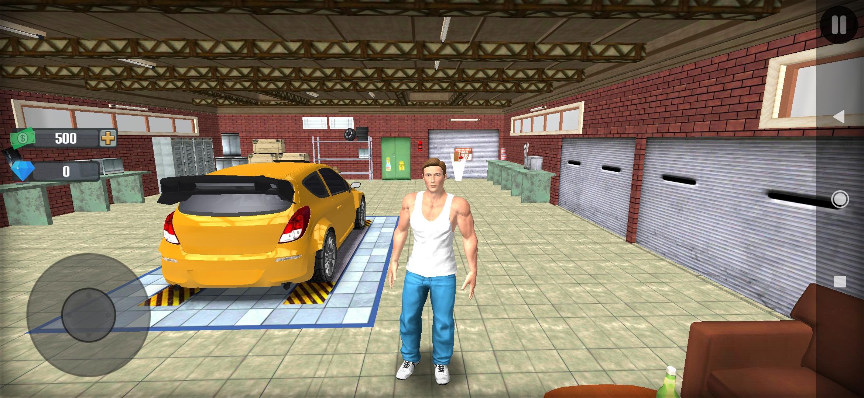 http://vietup.net/files/9d4c9f1718acdad209bdad030ce8a030/41d97ddfd9e4066477fae096477b9a4e/Screenshot_2021-03-31-16-54-59-207_com.biceps.gta.gtt6.jpg
