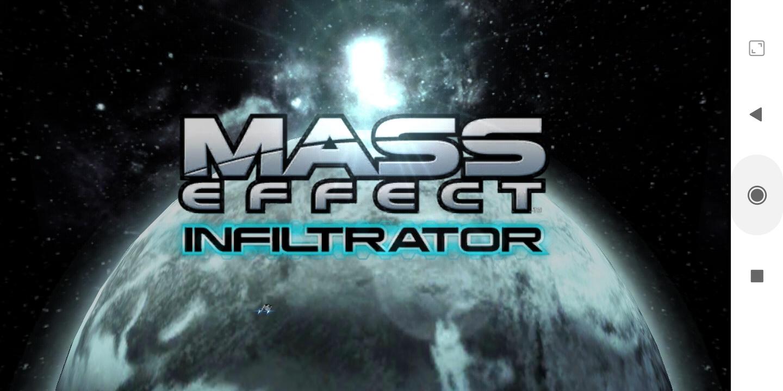 http://vietup.net/files/a5fe3d65ce9de06b7a24d94d82df1a96/783088a47e059ccb0de7141f8186d9a7/Screenshot_2020-03-26-08-59-42-261_com.ea.games.meinfiltrator_gamepad.jpg