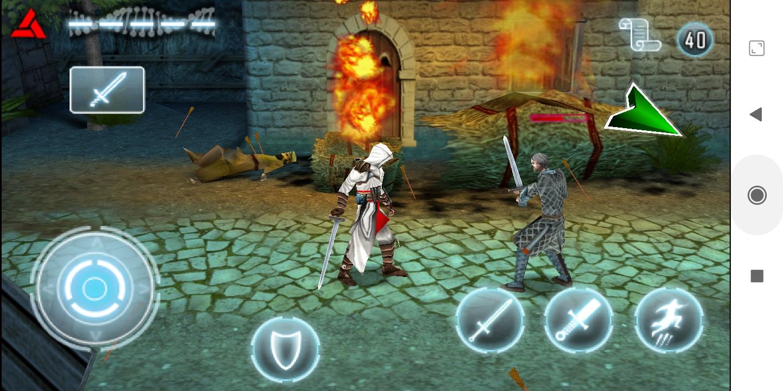 http://vietup.net/files/a9918f835bc2250c0dd4842277ff6ca2/e53ba686b7ad2ec7825f0f4afff80a1b/Screenshot_2021-01-24-20-07-43-371_com.gameloft.android.GAND.GloftACHP.jpg