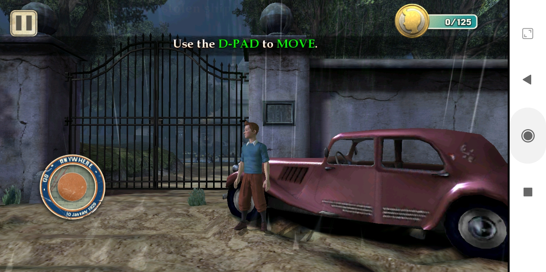 http://vietup.net/files/b1b5b2c3e4ace46d8102b9e675941b08/9be49d29a6a5d7f74d180c411bc0625e/Screenshot_2020-03-21-17-16-46-882_com.gameloft.android.GAND.GloftTTSS.jpg