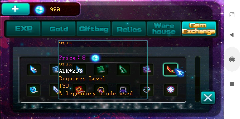 http://vietup.net/files/be83c3ecfdee579c74e364d80227588f/837ffd6bebdb23b64d68d09dd0f8f22f/Screenshot_2020-11-21-13-35-53-769_com.game.cn.jpg