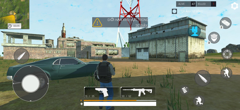 http://vietup.net/files/c05688ef4ac9d4600e707b3bba3a066d/4cdfe85c6b64950f4a5c1f350e3cb0d0/Screenshot_2021-04-02-18-28-42-666_com.firstanvilgames.battle.shooter.fps.Battleground.game.jpg