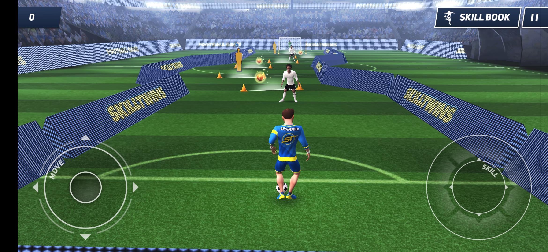 http://vietup.net/files/dba4dfdc8906187a628c3fdd3df77651/6587ca15304896095e991ac6365f06f8/Screenshot_2021-04-01-13-12-57-632_se.hellothere.skilltwinsfootballgame2.jpg