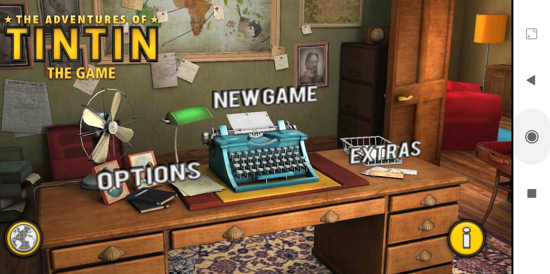 http://vietup.net/files/ebb84606c41f5bebec60eb58d148b60f/a600bd172fcabd688500dac58ebda3a0/Screenshot_2020-03-21-17-15-42-270_com.gameloft.android.GAND.GloftTTSS.jpg