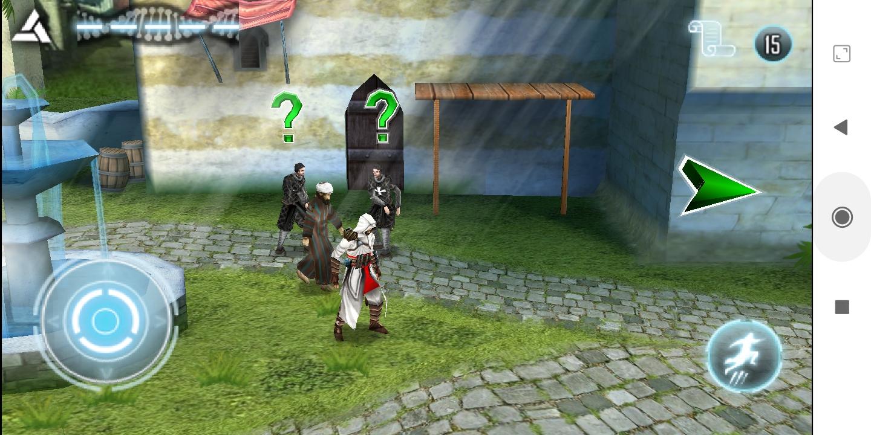 http://vietup.net/files/f39104121d83276ae2ce0d8ec491f926/a8d637e30170979744f3a80339167a4d/Screenshot_2021-01-24-20-04-12-325_com.gameloft.android.GAND.GloftACHP.jpg