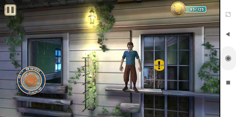 http://vietup.net/files/f63073fa3cd9f1a596abe9b88eb9e0aa/97f7635de2e056825a0f738af0f92183/Screenshot_2020-03-21-17-30-44-116_com.gameloft.android.GAND.GloftTTSS.jpg