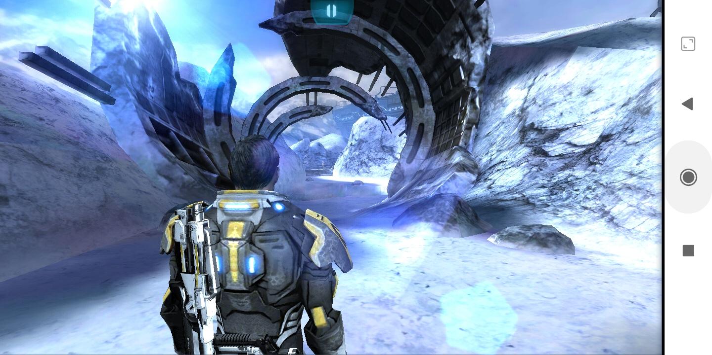 http://vietup.net/files/fc373763352d049d3c74605eaff4d1a6/6583c59788cab4ce0855b637affcb5ca/Screenshot_2020-03-26-09-01-07-220_com.ea.games.meinfiltrator_gamepad.jpg