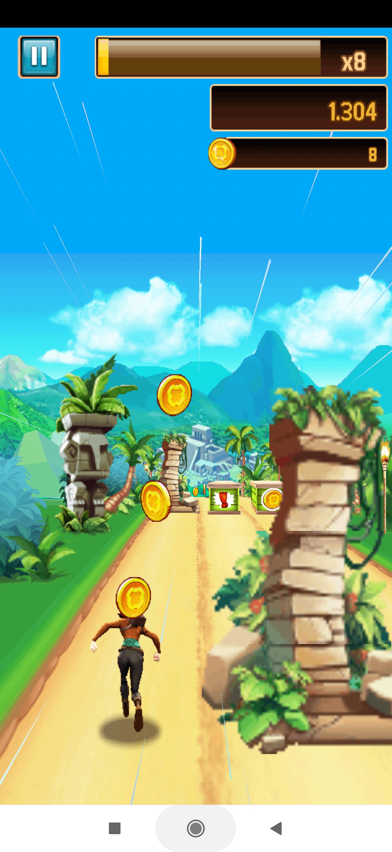 https://vietup.net/files/1dd17238ca44ded8dac16004a586e61c/f4c2015d65c79f4d1ce1e3db687efa36/Screenshot_2021-07-28-16-40-27-319_com.gameloft.android.GAND.GloftJDMP.jpg