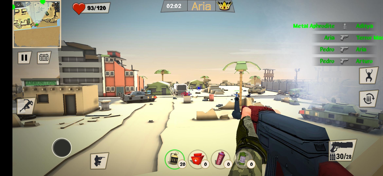 https://vietup.net/files/3363a137a4782208c21c53995f5dabb3/548d9895c42a5a1585367e2bfc01b586/Screenshot_2021-06-26-09-24-50-458_com.shootersbattlegroundshootinggame.battlegroundshooting.jpg