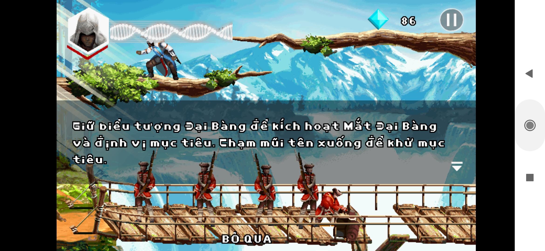 https://vietup.net/files/6e8f7e9aa01405fa5a6a389c73546e09/7fe2032f8bc92b3cbe278761977cc66c/Screenshot_2021-07-12-08-33-16-212_com.gameloft.android.GAND.GloftASC3.jpg