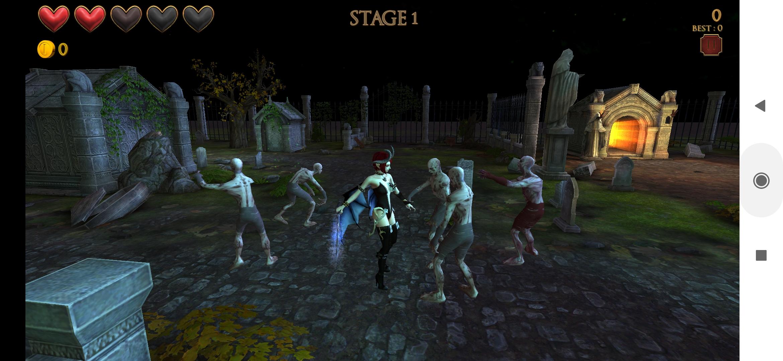 https://vietup.net/files/70e2e016a251c99629a5e0384c32bf78/a104f0dd503433f1aee5cd69d458eb35/Screenshot_2021-05-14-08-54-55-256_com.zozogame.zombie1.jpg