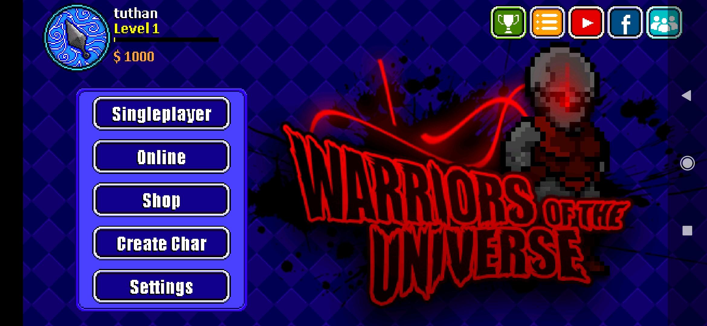 https://vietup.net/files/77202fe29e836ef5e1cf33a95e0dc5b6/f45797c1ff386720d858c8e0dd7b3fae/Screenshot_2021-05-01-11-31-58-527_com.GamerMind.Warriors_of_the_Universe_Online.jpg
