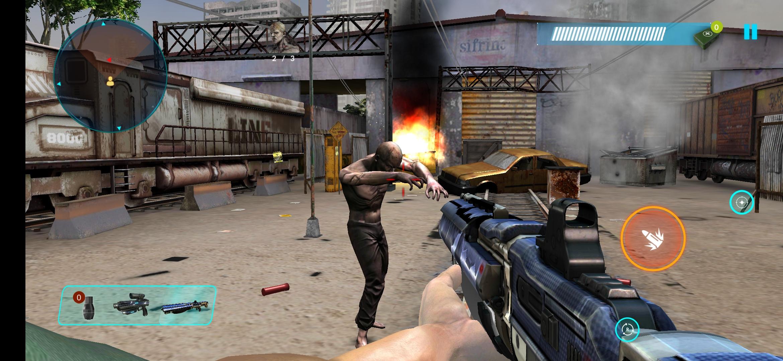 https://vietup.net/files/9f5487954f849e0c585e0f19f2f4c455/f15ad195ee84bb8ba50e824d47688d53/Screenshot_2021-07-09-11-33-28-369_com.horror.games.fps.zombie.devils.eyes.jpg