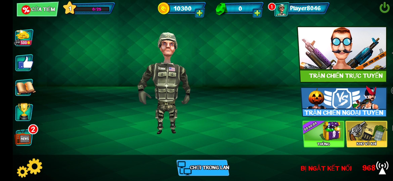 https://vietup.net/files/bdb1054747fdb4de562377afc01a3d9d/c502c8b0db86dba45ec7e02da791308d/Screenshot_2021-06-26-09-22-57-771_com.shootersbattlegroundshootinggame.battlegroundshooting.jpg