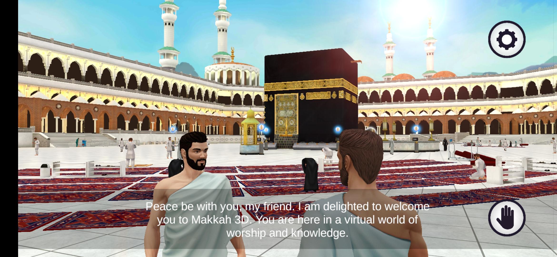 https://vietup.net/files/ca3d5294d6714032bd990211698a07e5/c7ccb2ad3f3c65fe55fc1b60a3293e3d/Screenshot_2021-06-05-15-20-31-897_com.bigitec.muslim3d.jpg