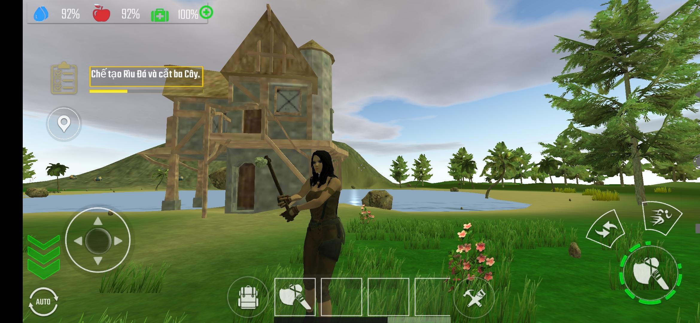 https://vietup.net/files/fa3ee7b4cd8e82fddc0e7a86c4313a31/89d9048e6f04f5bee52cfd81485b1014/Screenshot_2021-05-12-09-18-29-721_com.game.survivalisland.fightforsurvival.free.jpg