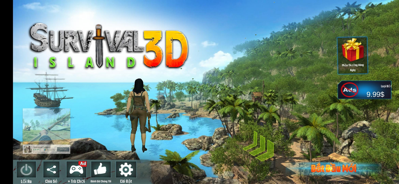 https://vietup.net/files/fdcda8489d67b7f24d8e24c792f1e6bb/c8d32d46b82255613abdbd79e48f6173/Screenshot_2021-05-12-09-15-37-171_com.game.survivalisland.fightforsurvival.free.jpg